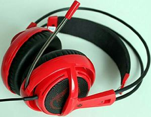 MSI Dragon Army gaming headphones for Sale in Phoenix, AZ