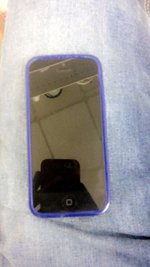 iPhone 5 for Sale in Dallas, TX