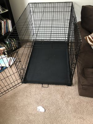 Dog kennel for Sale in Smyrna, TN