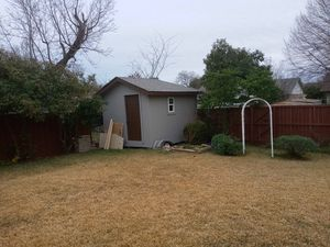 seasen estoris se agregan cuartos for Sale in Garland, TX