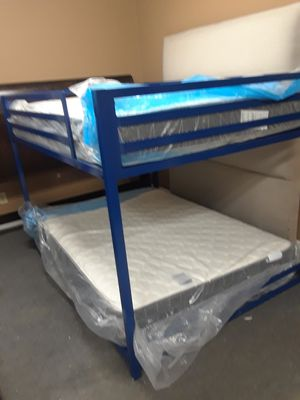Bunk Beds Holiday Sale for Sale in Chapin, SC