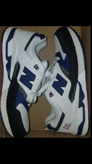 *NEW* New Balance Shoes (MULTIPLE SIZES AVAIL.) for Sale in Alexandria, VA