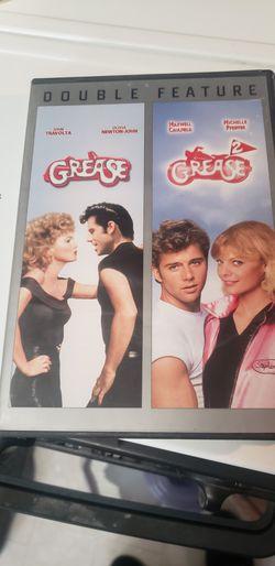 Grease 1/2 for Sale in Yakima,  WA