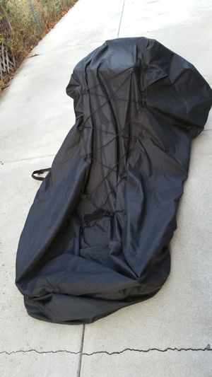Motor cycle cover for Sale in Los Angeles, CA