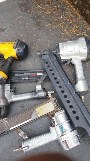 tools for Sale in Kirkland, WA