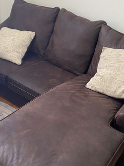 Small Sectional Couch for Sale in Independence,  OH