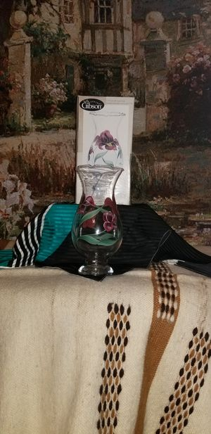 VASE for Sale in Fort Smith, AR