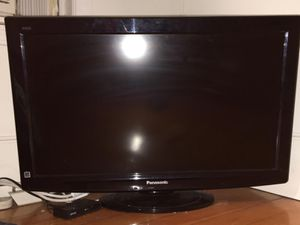 Tv Panasonic for Sale in Malden, MA