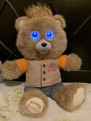 Teddy Ruxpin for Sale in Mesa, AZ