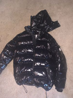 Moncler jacket for Sale in Shaker Heights, OH