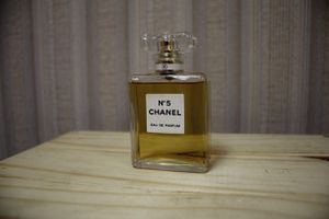 Chanel No. 5 Fragrance Perfume for Sale in Ypsilanti, MI