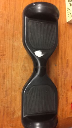 Hoverboard for Sale in Morton, IL