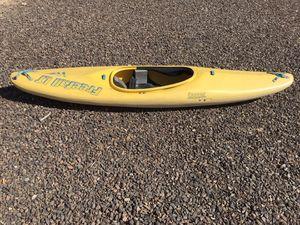 Kayak for Sale in Tempe, AZ