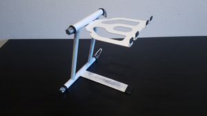 Crane Plus Laptop Stand for DJs for Sale in Los Angeles, CA