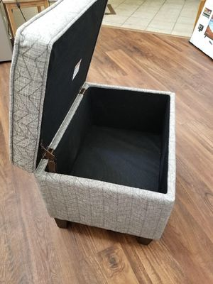 Ottoman for Sale in Laveen Village, AZ