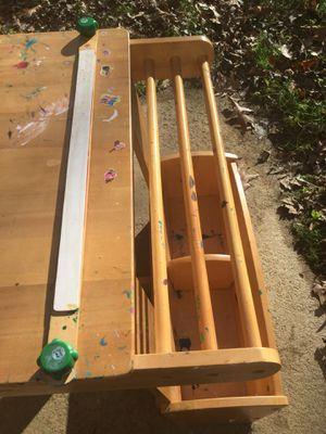 Art table for Sale in Manassas, VA