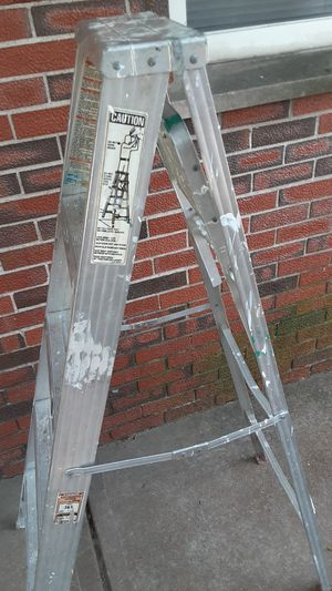 Ladder for Sale in St. Louis, MO