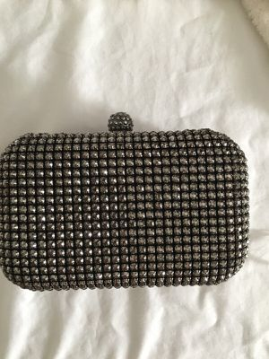 Gem Hand purse for Sale in Scottsdale, AZ