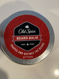 Beard Balm And Pomade for Sale in West Orange,  NJ