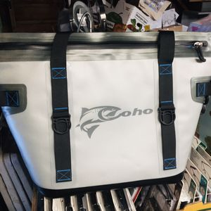 Coho cooler for Sale in Fresno, CA