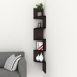 Floating Shelve for Sale in Tampa, FL