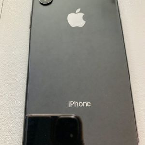 IPHONE X 64gb UNLOCKED $240 for Sale in South Salt Lake, UT