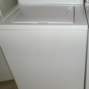 Kenmore 300 Series Washer for Sale in Chico, CA