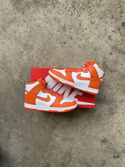 Nike Dunk High for Sale in West Chicago, IL