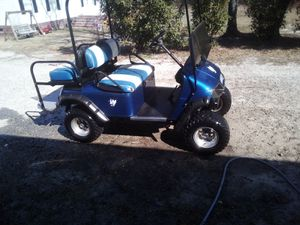 Ex go txt for Sale in Aynor, SC