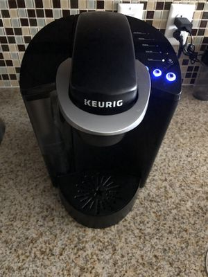 Keurig for Sale in Wheaton-Glenmont, MD
