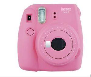 Polaroid camera for Sale in Covina, CA
