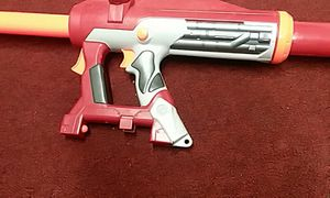 Nerf Rocket Launcher for Sale in Sunbury, OH