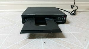 Dvd Player for Sale in Dickinson, TX