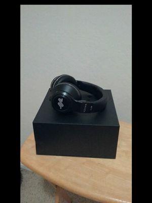 Wavzs kt-1 Bluetooth headphones for Sale in Chandler, AZ