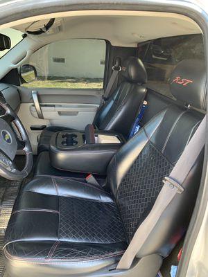 2011 chevy Silverado RST for Sale in Los Angeles, CA