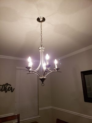 Chandelier for Sale in Round Hill, VA