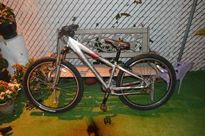 Specialized 26in MTB for Sale in Boston, MA