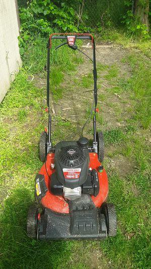 Honda lawnmower for Sale in Clinton, MD