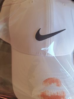Drake X Nike CLB DS for Sale in Fresno,  CA