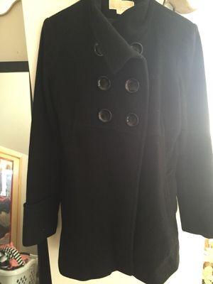 Micheal kors coat for Sale in Dearborn, MI