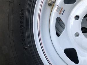 St235/85r16 for Sale in Bayville, NJ