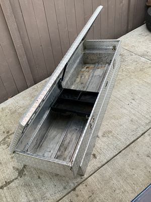 Cross-Box Tool box by DELTA for Sale in Camas, WA