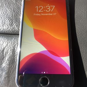 iPhone 6s Space Grey for Sale in Aurora, CO