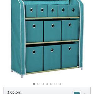 Kids Dresser for Sale in Lynnwood, WA