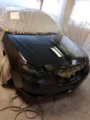 Auto collition and repair for Sale in Smyrna, TN