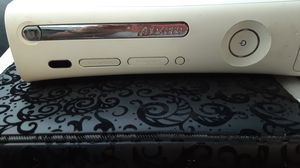 Xbox 360 60gb for Sale in Lighthouse Point, FL