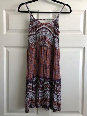 Boho dress 👗 for Sale in Sacramento, CA