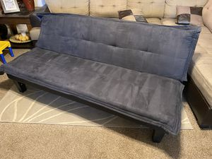 Futon for Sale in Glendale, AZ