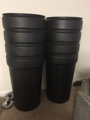 Barrel for sale. for Sale in Hyattsville, MD