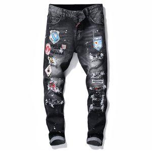 Denim pants for Sale in Hialeah, FL
